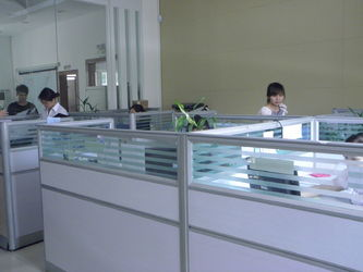 Dongguan Ziitek Electronic Materials & Technology Ltd.